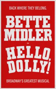 hello-dolly-sm