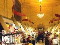 grand-central-holiday-fair-lg