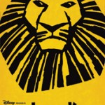 lionking2012