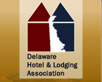 DE Hotel Motel Lodging Association