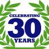 1984-2014, Celebrating 30 Years Driven by Excellence