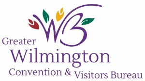 Wilmington-Bran Conv-Visit logo_(RGB)