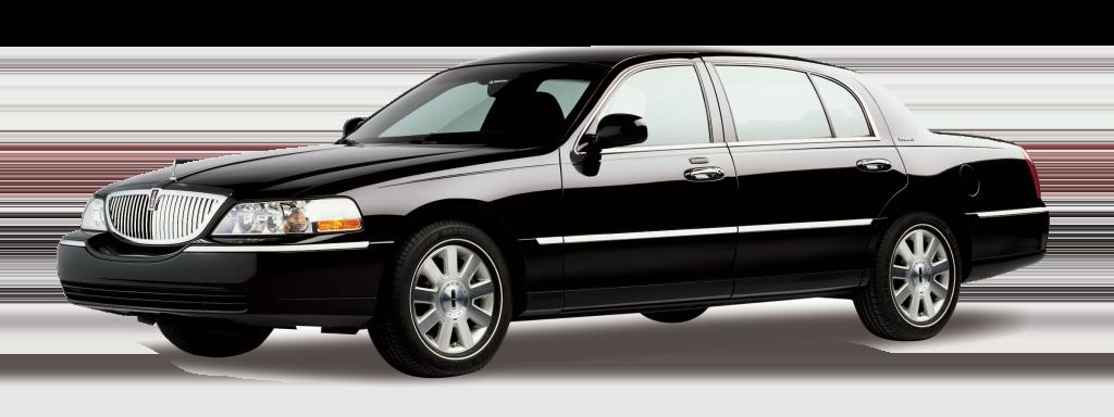 Website--Licoln-Sedan-(1)