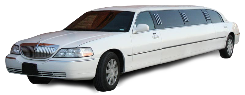 white-limo.long
