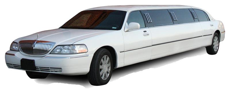 white-limo.long