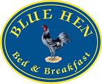 BlueHenBnB
