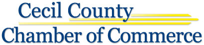 cecilcountychamber-logo