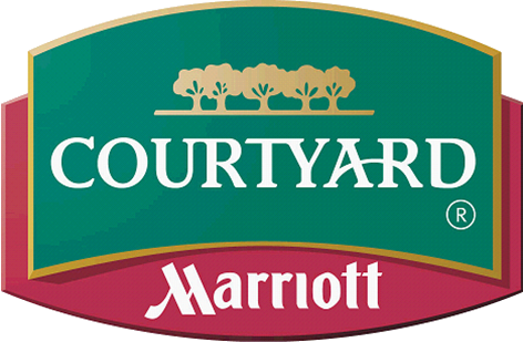 courtyard-marriott-logo