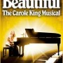 beautiful - carole king