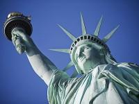 statue of liberty lg