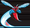 DE State Hornets