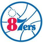 87ers