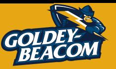 Goldey Beacom Lightening