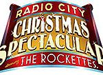 RC christmas logo