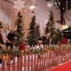 PENNSYLVANIA CHRISTMAS AND GIFT SHOW