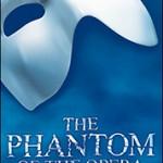 phantom sm