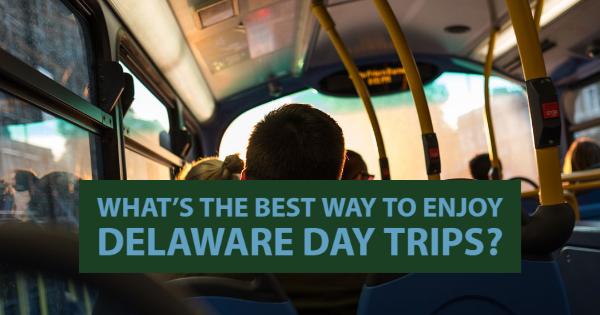 delaware day trips